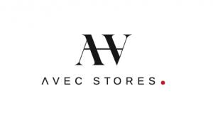 Υποδήματα Ανδρικά και Γυναικεία Avec Stores