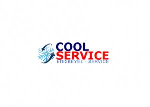 Cool Service Επισκευές ηλεκτρικών οικιακών συσκευών – ψυγείων