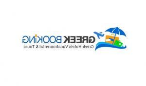 Greek-Booking Κλείσε δωμάτια online στην Ελλάδα