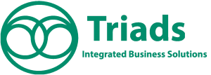 Triads Integrated Business Solutions